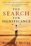 search_significance+cover