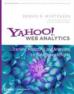 yahoo-web-analytics-book