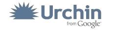 Urchin software