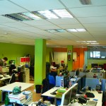 Overalia oficina antigua-4