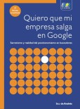 Quiero-que-mi-empresa-salga-en-Google-por-Sico-de-Andres