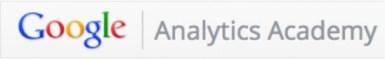 google-analytics-academy