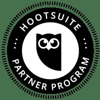 Hootsuite Partner Program