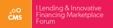 lending innovative financing marketplace forum