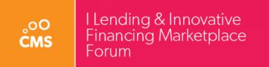 lending innovative financing marketplace forum