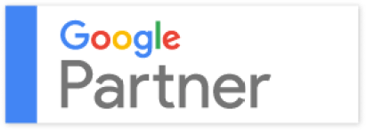 Overalia Google Partners