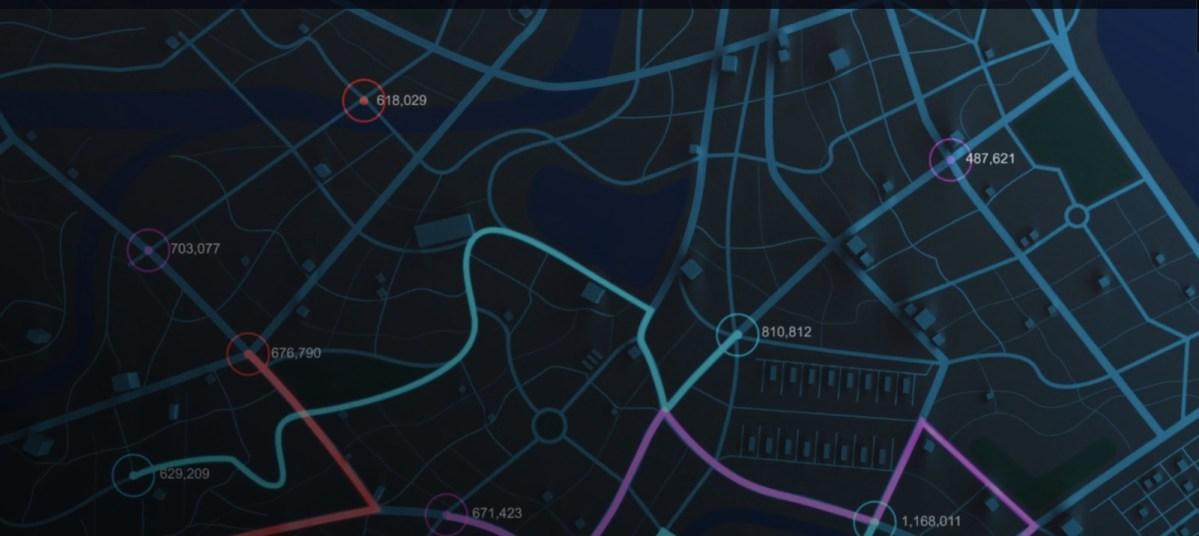 Fagor Smart Data estrena web de la mano de Overalia