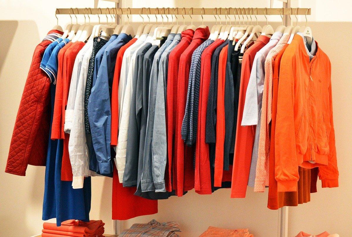 5 consejos para diseñar estrategias de marketing digital que triunfen en el sector de la moda