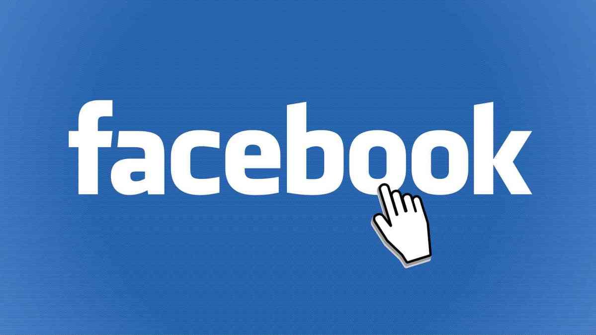 Cómo consultar nuestras estadísitcas tras el cierre de Facebook Analytics