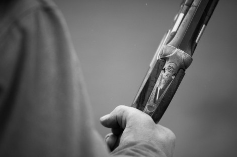 Game Shoot_Althorp_025