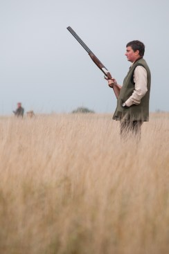 Game Shoot_Stapleford_007
