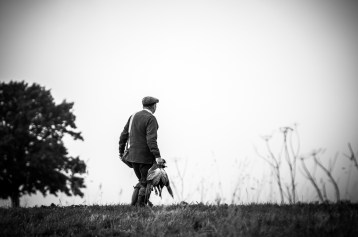 Game Shoot_Stapleford_012