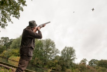 Game Shoot_Stapleford_024