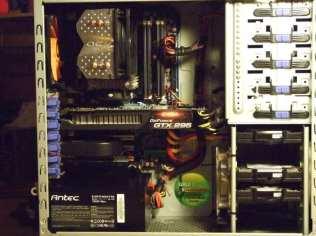 GTX-295AntecEA-750-CM-690