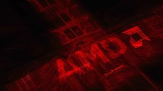 AMD-laser-1
