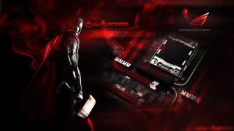 ASUS-X79-Thor
