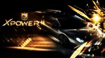 MSI-XPOWER