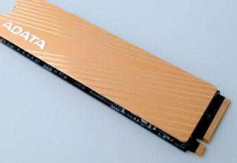 ADATA SSD 04