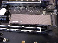 ADATA SSD 12