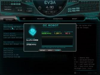 OC Robot