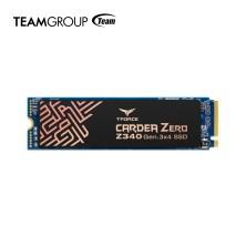 Z340-12