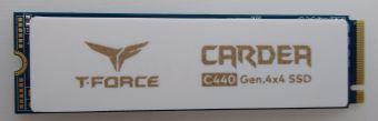 Cardea C440 03