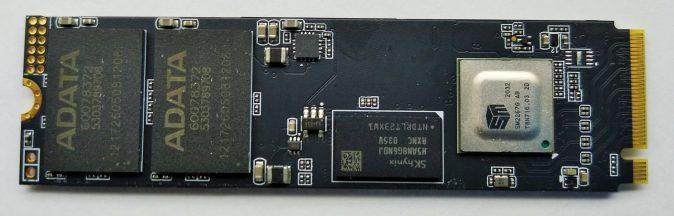 S50 Lite Naked 1