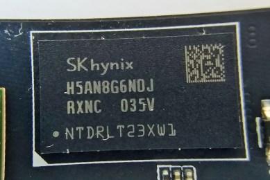 S50 Lite Naked 3