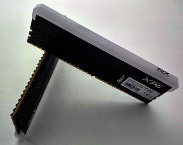 XPG SPECTRIX D45G Stick
