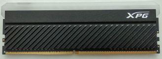 XPG SPECTRIX D45G External Design