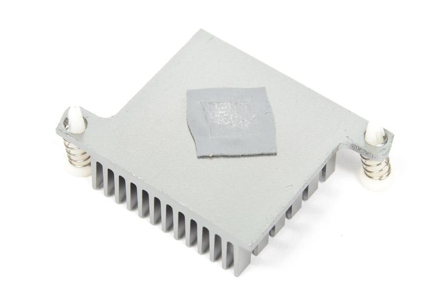 Onda A9-9820 (AMD_BL2 v2.3)