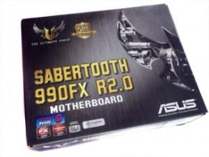 Sabertooth 990Fx R20 Manual  freesoftdoctors