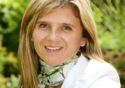 Marianna Guenther