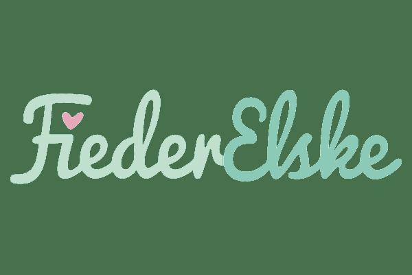 FiederElske logo