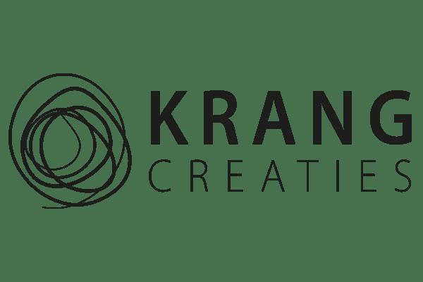 Krang Creaties logo