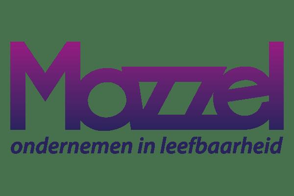 Mazzel Talie Wijlens logo