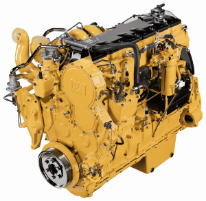 Lawsuits mount against Cat's ACERT engines, court