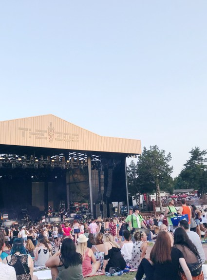what you need to know about the okc zoo amphitheater