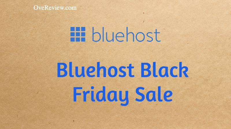 bluehost_blackfriday_sale