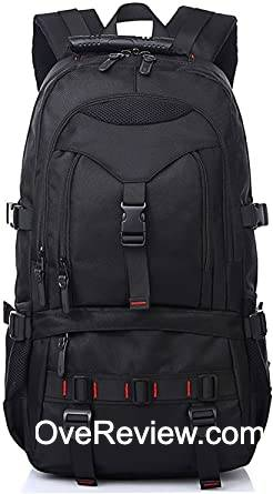 Top 10 Best Business Backpacks For Men- {Max Discount} 6