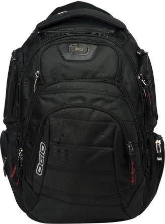 Top 10 Best Business Backpacks For Men- {Max Discount} 8