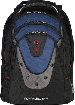 Top 10 Best Business Backpacks For Men- {Max Discount} 5