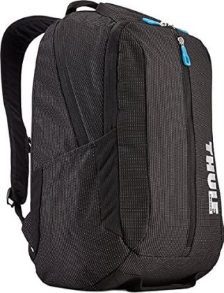 Top 10 Best Business Backpacks For Men- {Max Discount} 7