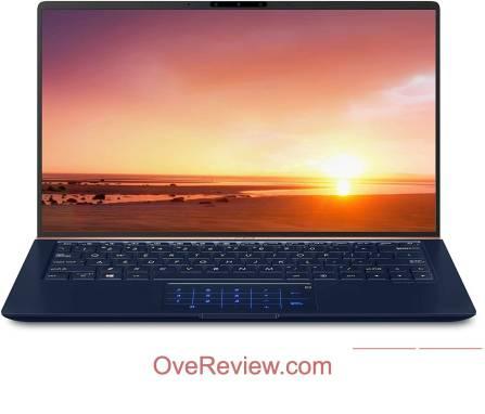 ASUS Laptop Cyber Monday Sale