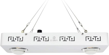 Best COB LED Grow Lights in [year] - [Buyer's Guide] 6