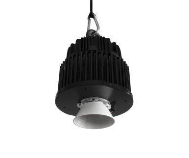 Rapid 75W LED Grow Light