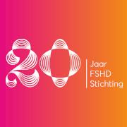 FSHD 20 jaar Stichting SingelSwim UTrecht 18 juni 2017