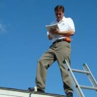 roof-insurance-inspection