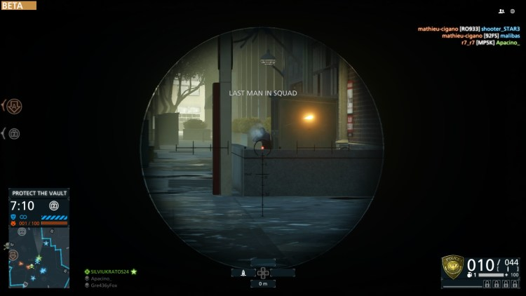 Battlefield™ Hardline Beta_20150203181039