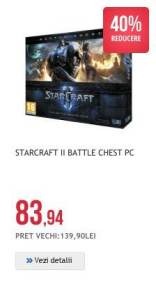 Starcraft-2-Battle-Chest-Reducere